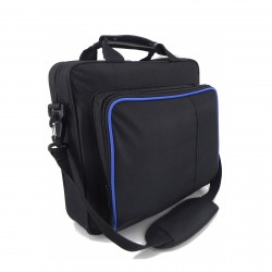 PS4 Slim Travel Bag