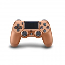 DualShock® 4 Wireless...