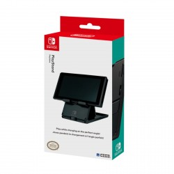 Hori PlayStand for Nintendo...