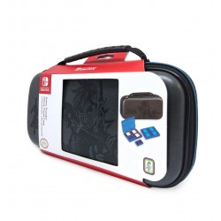 Switch Deluxe Travel Case...