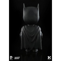 XXRAY Batman 2