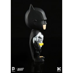 XXRAY Batman 4