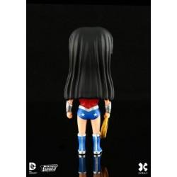 XXRAY Wonder Woman 2