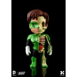 XXRAY Green Lantern 1