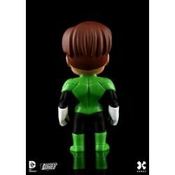 XXRAY Green Lantern 2
