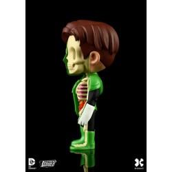 XXRAY Green Lantern 6