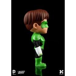 XXRAY Green Lantern 5