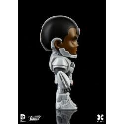 XXRAY Cyborg 5