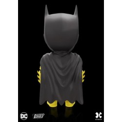 XXRAY Yellow Lantern Batman 2