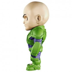 XXRAY Lex Luthor 6