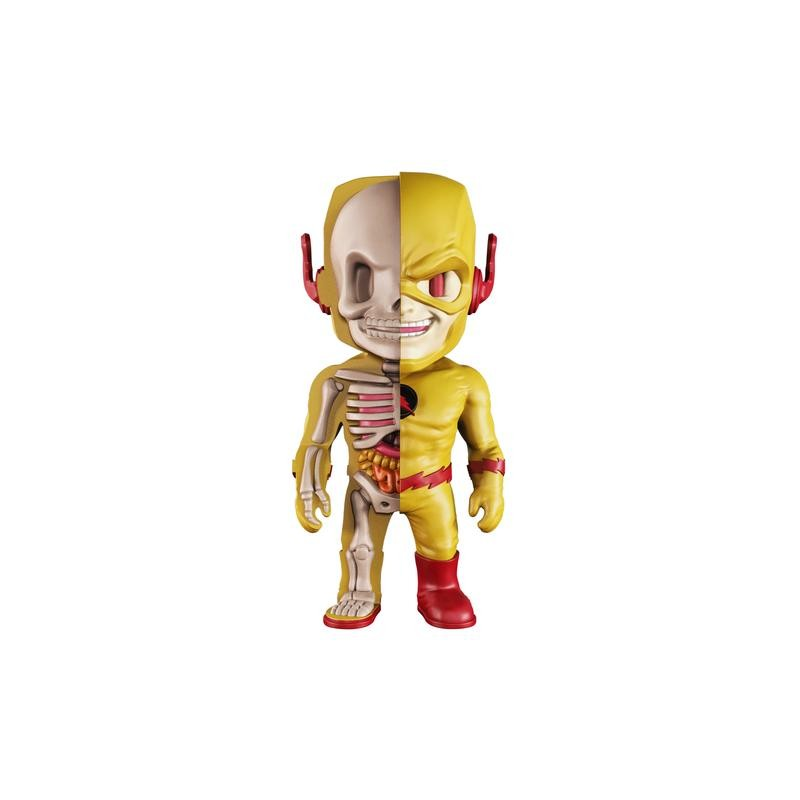 XXRAY Reverse Flash 1