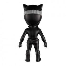 XXRAY Catwoman 2