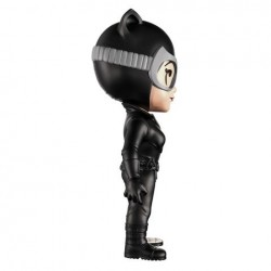 XXRAY Catwoman 5
