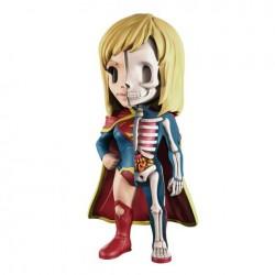 XXRAY Supergirl 4