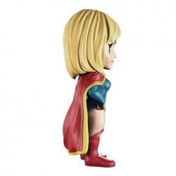 XXRAY Supergirl 5