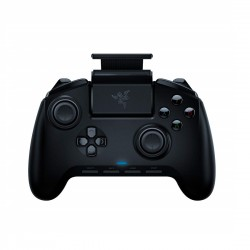 Razer Raiju Mobile Gaming Controller for Android (Bluetooth/Wired)