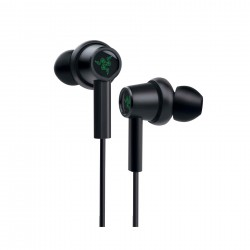 Razer Hammerhead Duo (3.5mm)