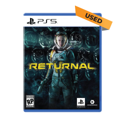(PS5) Returnal (ENG) - Used